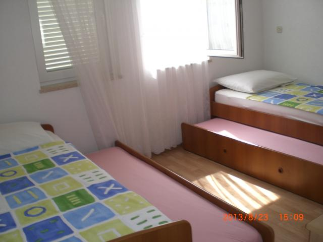 Appartement en location  in Medulin, Istrien Südküste Medulin Kroatie