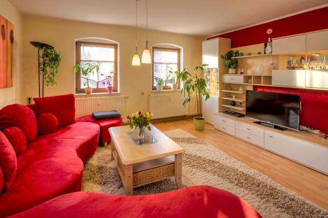 Appartement en location Pillnitzer Schlossblick, Dresden, Sächsisches Elbland Sachsen Allemagne