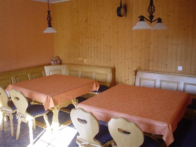 ferienwohnung in hasselfelde harz mit fahrr der. Black Bedroom Furniture Sets. Home Design Ideas