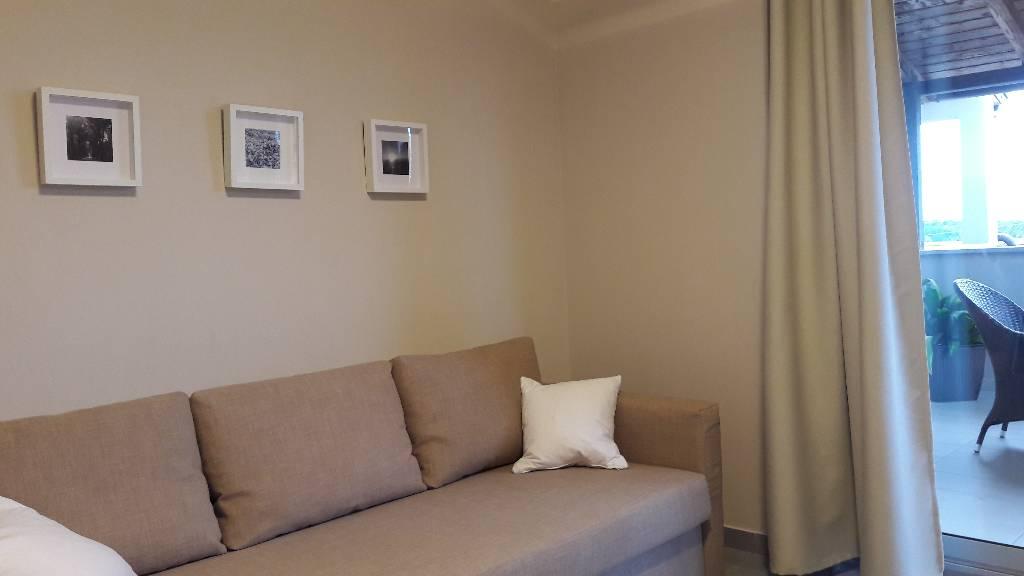 Appartement en location Neue Wohnung mit Terrasse und Meerblick, Porec, Porec Istrien Nordküste Kroatie