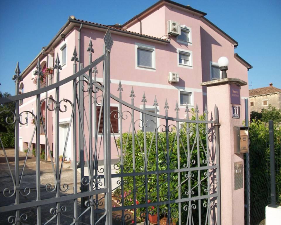 Appartement en location  Kroatien Porec Ferienwohnungen in Istrien  saubere und gepflegte Wohnungen für Sommerurlaub, Porec, Porec Istrien Nordküste Kroatie