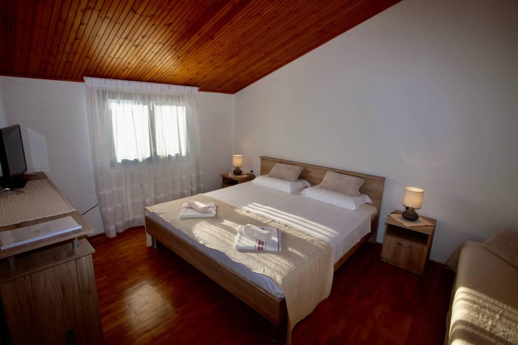 Appartement en location Apartman A, Banjole, Medulin Istrien Südküste Kroatie