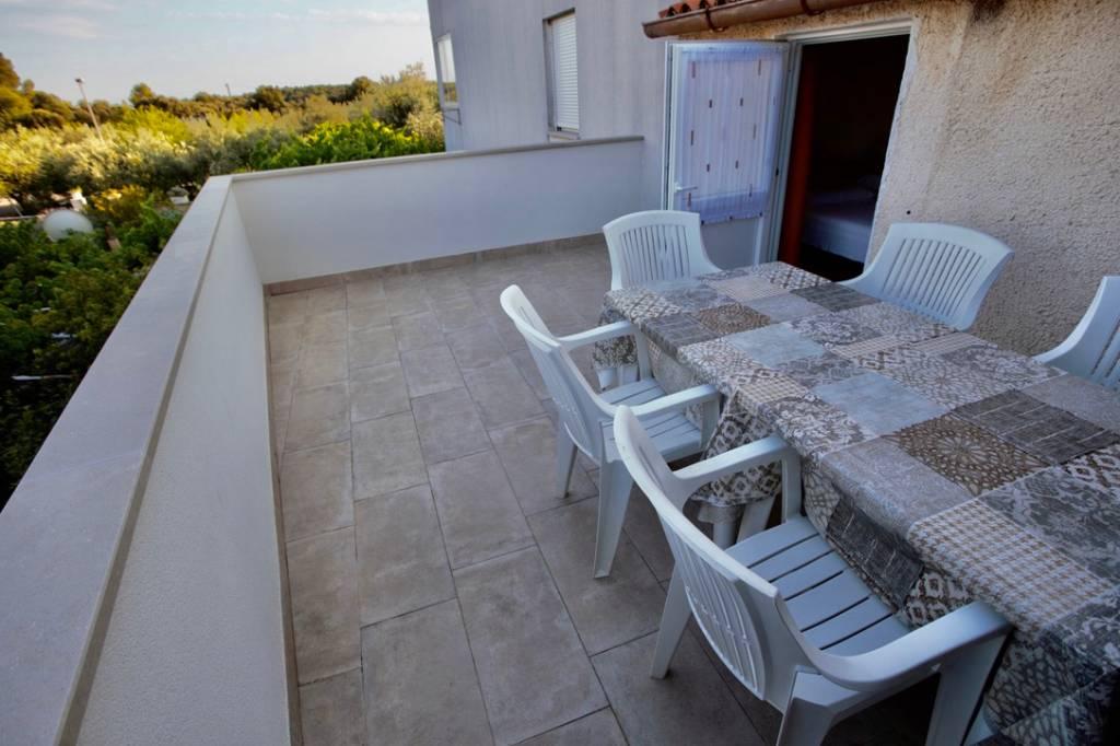 Appartement en location Apartman B, Banjole, Medulin Istrien Südküste Kroatie