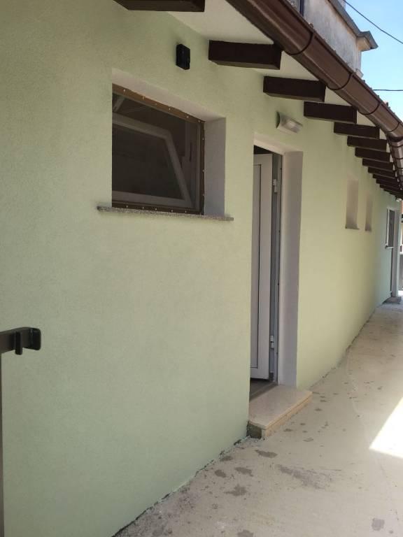 Appartement en location WLAN inklusive Familienzimmer Flughafenshuttle Klimaanlag, Medulin, Medulin Istrien Südküste Kroatie