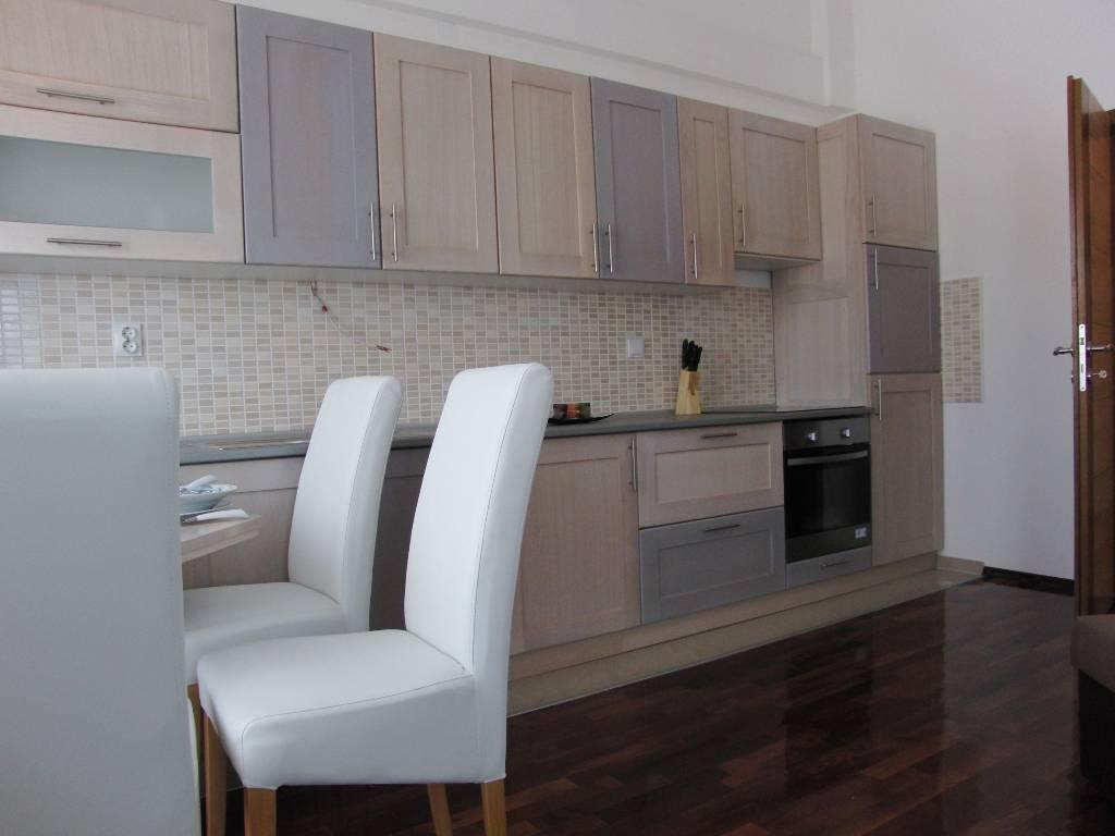 mieszkanie letniskowe Apartman TYP B - 2+2+1, Premantura, Premantura Istrien Südküste Chorwacja