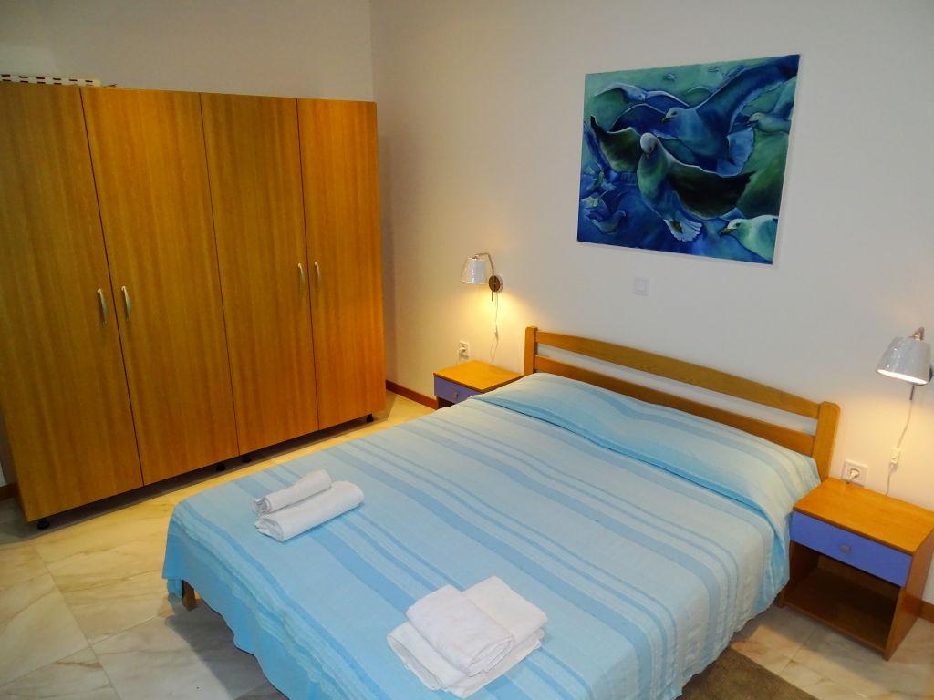 prázdninový  byt , Pula, Pula Istrien Südküste Chorvátsko