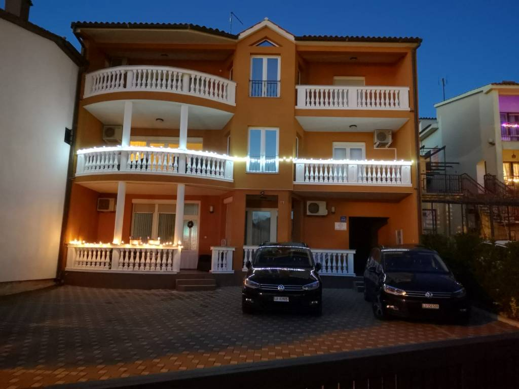 Appartamento di vacanze , Pješčana uvala, Pula Istrien Südküste Croazia