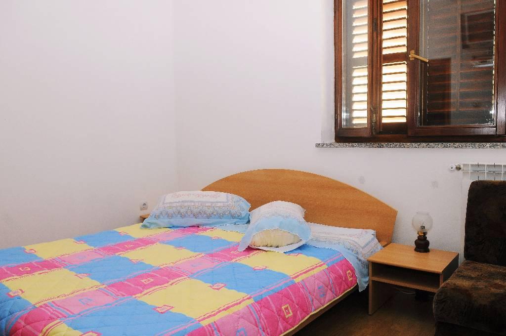 mieszkanie letniskowe STANDARD ONE BEDROOM APARTMENT, RABAC, Rabac Istrien Südküste Chorwacja