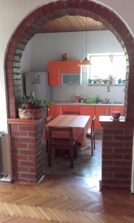 Appartement en location Apartment in der Nähe von Zentrum und das Meer, Rovinj, Rovinj Istrien Südküste Kroatie