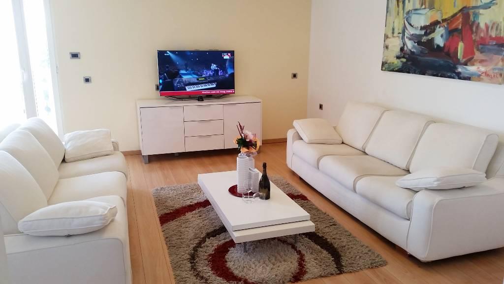 Apartmán Luxery suite Jovic 6+2, Icici, Opatija Kvarner Bucht Festland Chorvatsko