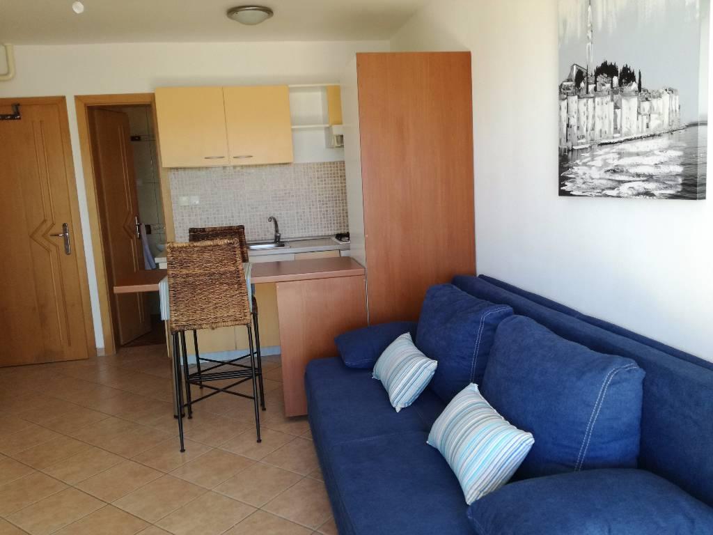 mieszkanie letniskowe Zählt zu den Bestsellern in Opatija  Dieses Apartment in Opatija bietet Ihnen kostenfreies WLAN, Opatija, Opatija Kvarner Bucht Festland Chorwacja