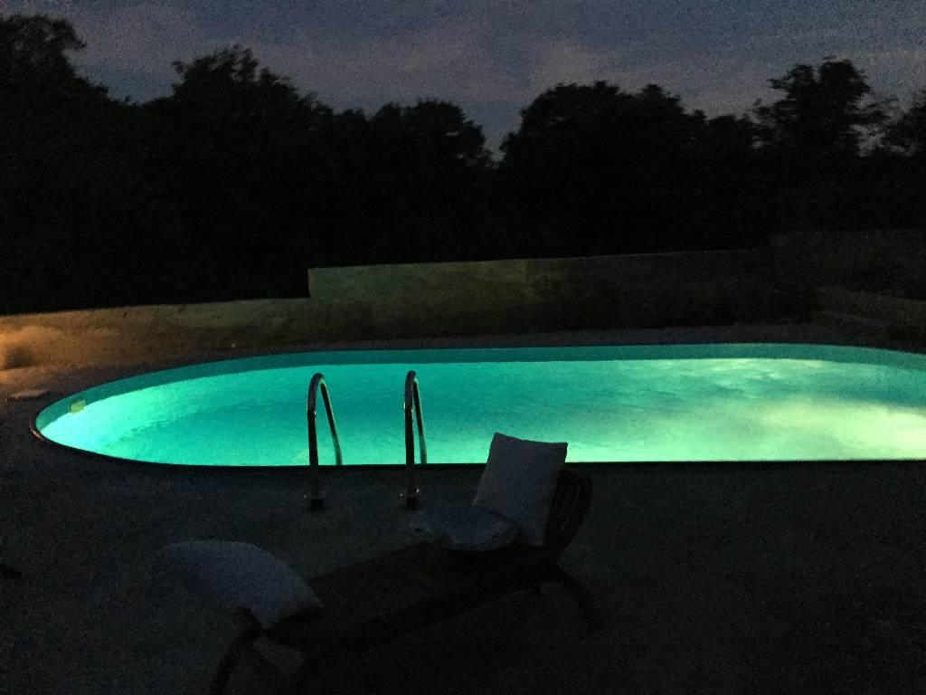 Appartamento di vacanze , Rijeka, Opatija Kvarner Bucht Festland Croazia