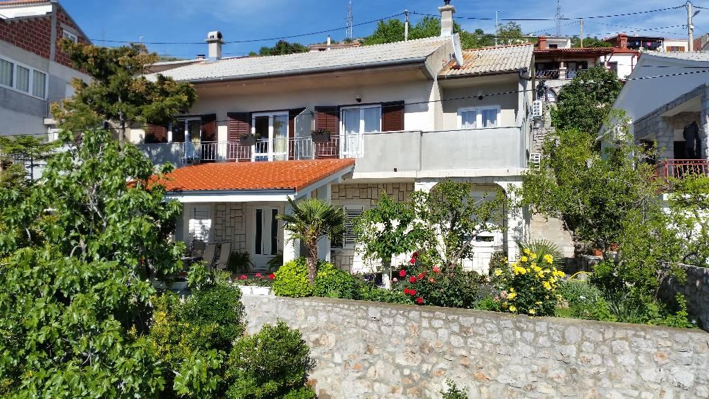 Appartement en location , Senj, Senj Kvarner Bucht Festland Kroatie