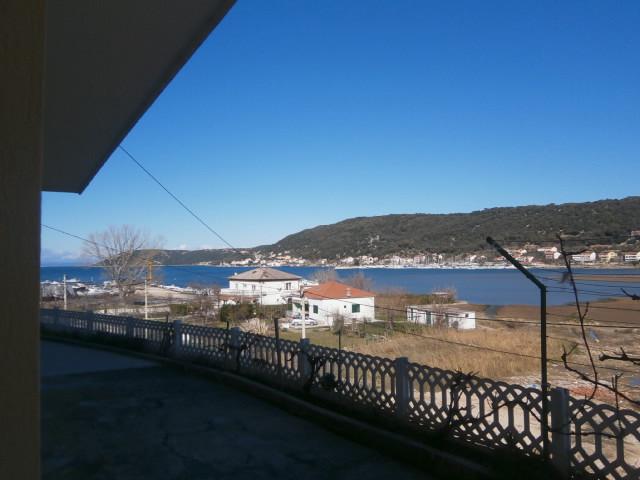 Atostogoms nuomojami butai 25m2 Studioapartment, Rab, Insel Rab Kvarner Bucht Inseln Kroatija