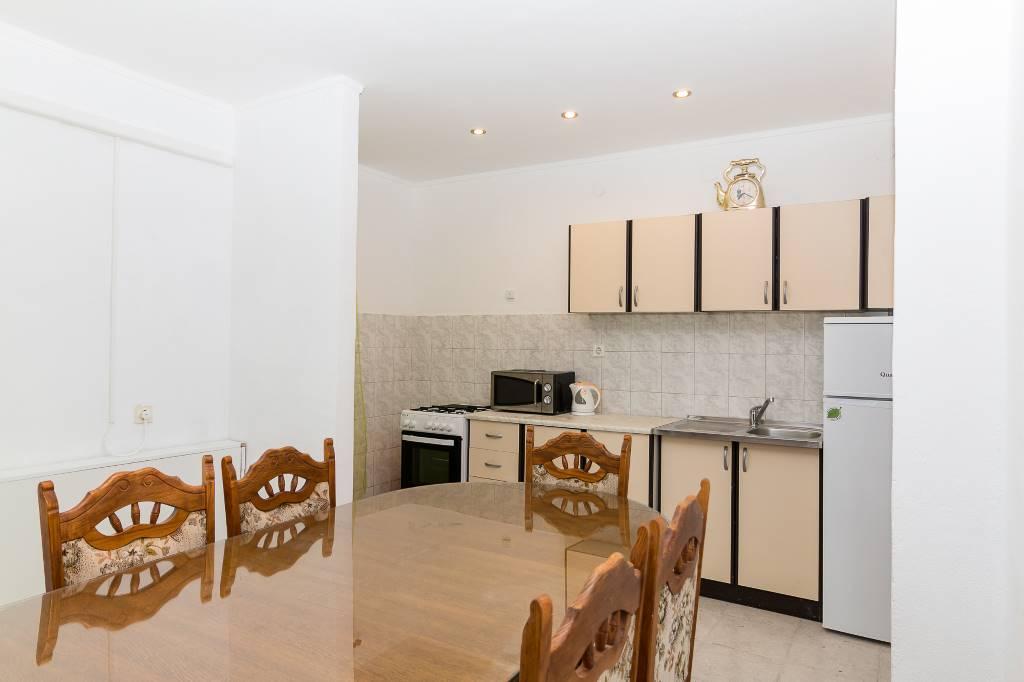 Appartement en location Ferienwohnung in Kaštel Kambelovac, 15 km von Split und 10 km von Trogir (schöne Altstadt), Kambelovac, Kastela Mitteldalmatien Kroatie