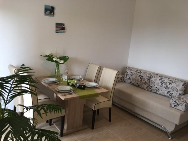 Appartement en location , trogir, Trogir Mitteldalmatien Kroatie
