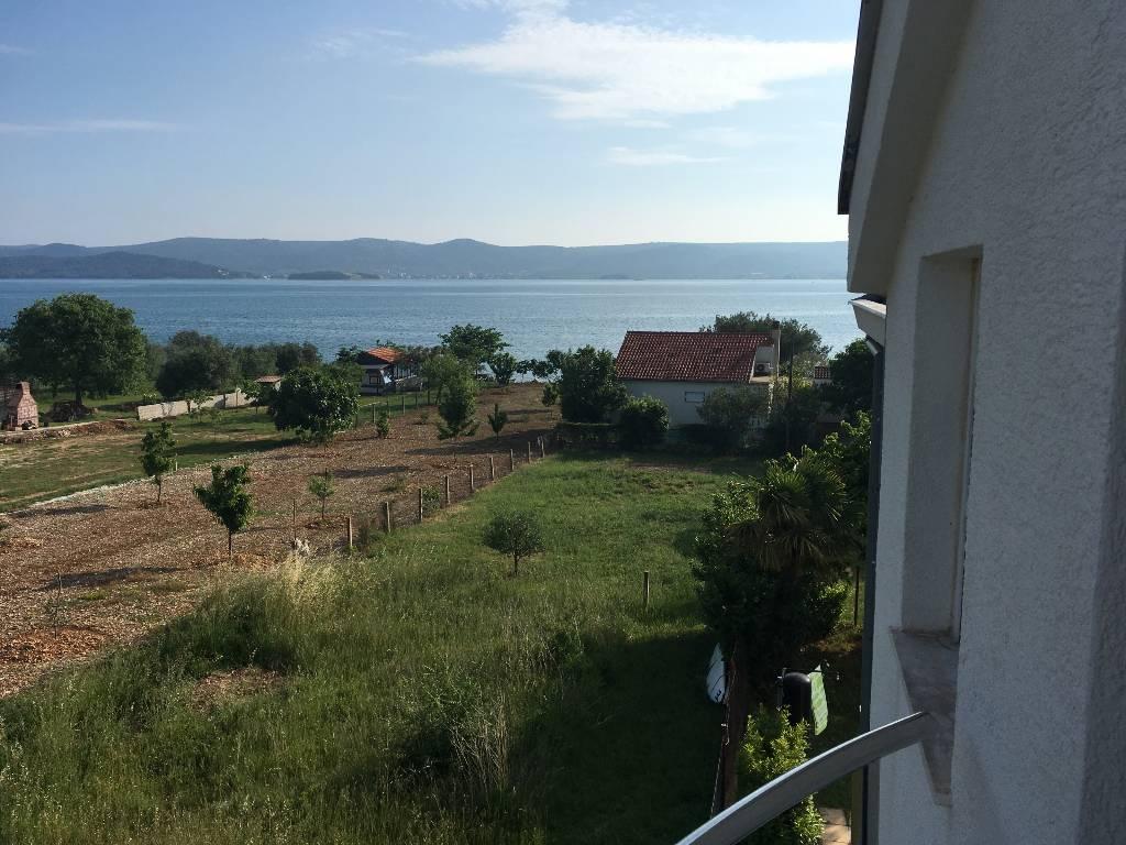 prázdninový  byt , Sveti Petar na Moru, Sveti Filip i Jakov Norddalmatien Chorvátsko