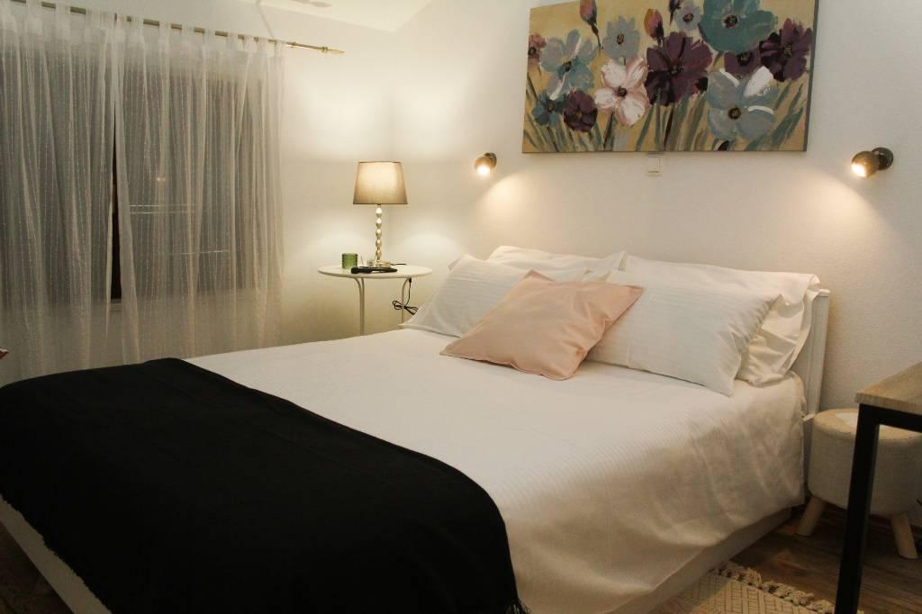 Appartement en location Schöne Wohnung mit zwei Schlafzimmern, SV FILIP I JAKOV, Zadar Norddalmatien Kroatie
