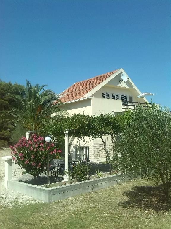 mieszkanie letniskowe sehr ruhig und familien freundlich, Orebić, Peljesac Süddalmatien Chorwacja