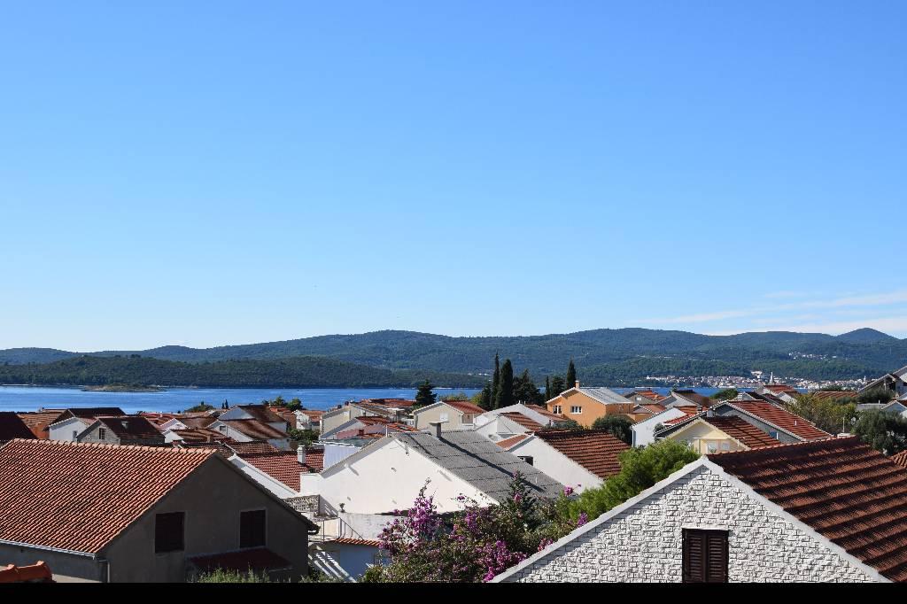 mieszkanie letniskowe Mato Oborovic Papica, Orebic, Peljesac Süddalmatien Chorwacja