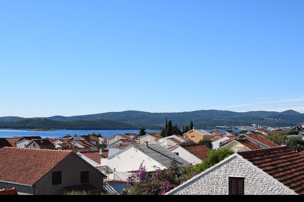 Apartmán Mato Oborovic Papica, Orebic, Peljesac Süddalmatien Chorvatsko