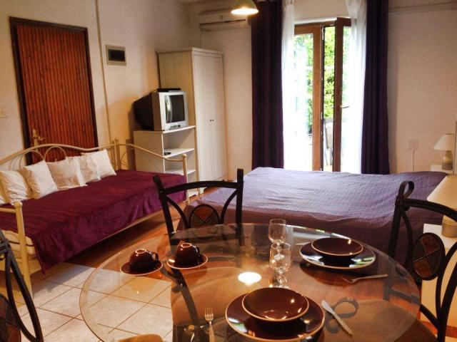 mieszkanie letniskowe Villa N.8 ( 2+1 ), Fazana, Fazana Istrien Südküste Chorwacja