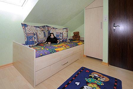 Ferienwohnung Haus-Melanie in Deutschland Niedersachsen Nordsee Festland Esens / Bensersiel, Ferienwohnungbild 9