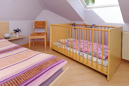 Ferienwohnung Haus-Melanie in Deutschland Niedersachsen Nordsee Festland Esens / Bensersiel, Ferienwohnungbild 10