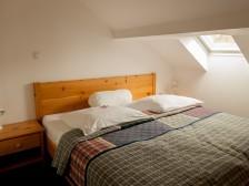 Apartmán Standart Apartment, Bled, Bled Julische Alpen Slovinsko