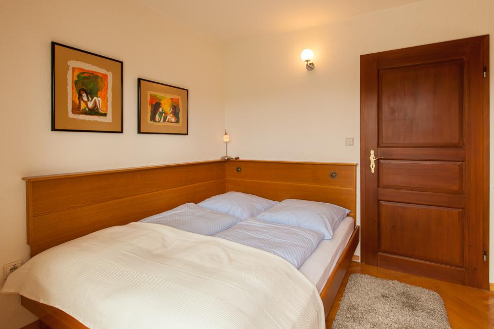 Ferienwohnung in bled bled mit hund erlaubt klimaanlage - Schlafzimmer italienisch ...