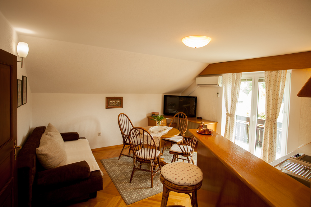 mieszkanie letniskowe , Bled, Bled Julische Alpen Slowenia
