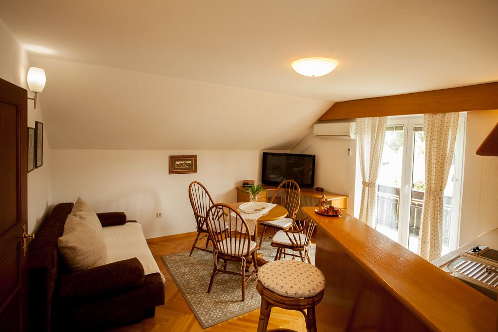 Appartement en location , Bled, Bled Julische Alpen Slovénie