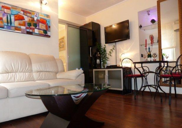 Appartement en location Apartment Gloria Luxury Rokova, Split, Split Mitteldalmatien Kroatie