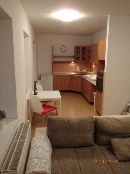 Appartement en location Anton Günter in Gotes Gab, Bozi Dar, Erzgebirge Erzgebirge République tchèque