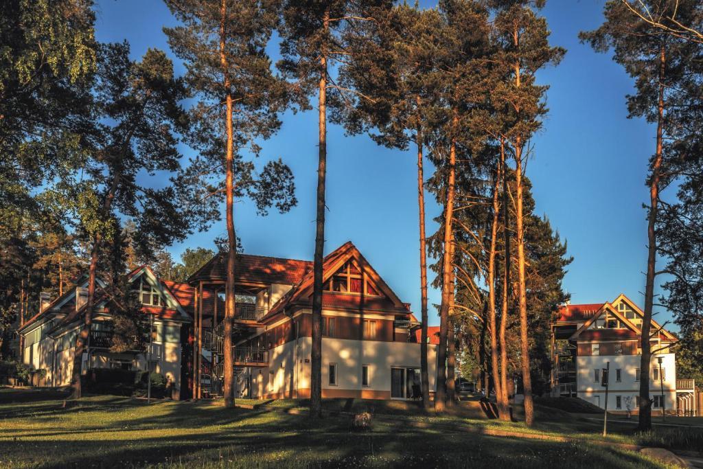 Apartmán Dachgeschosswohnung, 120m vom Strand und Radweg, Lipno nad Vltavou, Lipno Stausee Lipno Stausee Česká republika