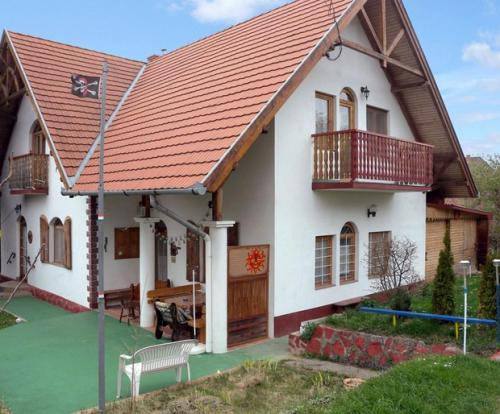 prázdninový  byt Appartement für 2-3 Pers.(FO-340), Fonyód, Balaton-Südufer Plattensee-Balaton Maďarsko
