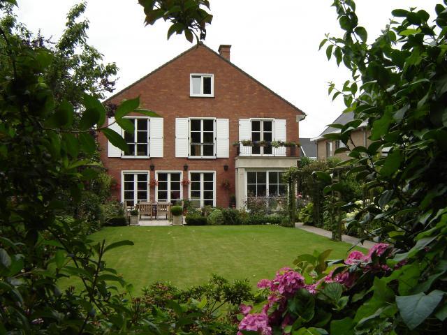 Chambre d`hôte , Brügge (Brugge - Bruges), Brügge Flandern Belgique