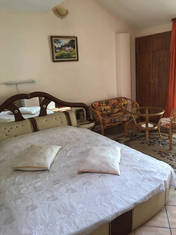 Chambre d`hôte Ein gemütliches Ferienhaus , hier finden Sie Ruhe, sauber Lüft , Im 8 km von Shipisten, Samokow, Samokow Sofia Region Bulgarie