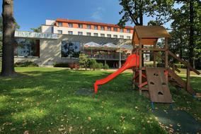 Hôtel Parkhotel  Hluboká nad Vltavou, Hluboka nad Vltavou, Ceske Budejovice Südböhmen République tchèque