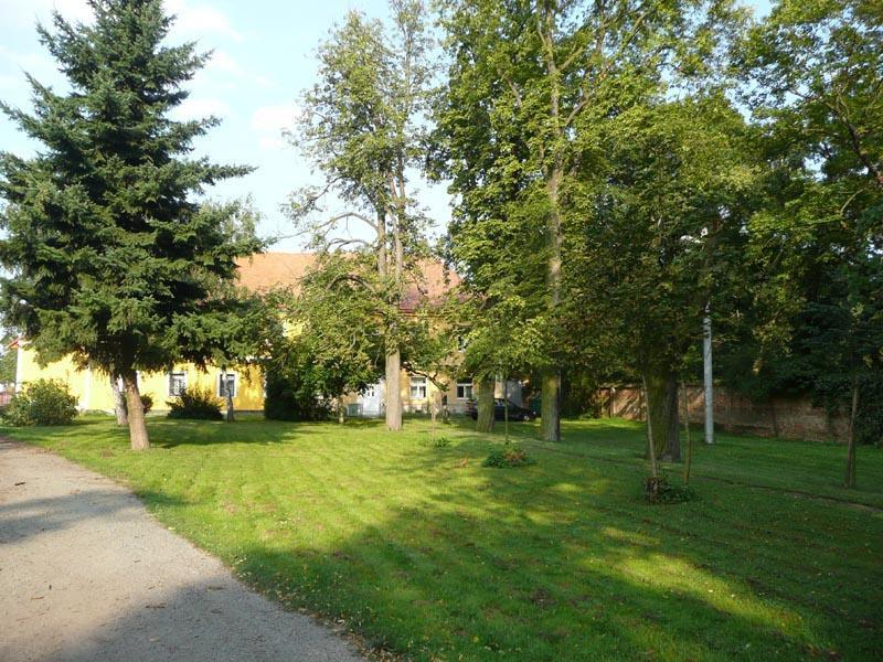 Pensione U Zamku, Lechovice, Znojmo Südmähren Repubblica Ceca