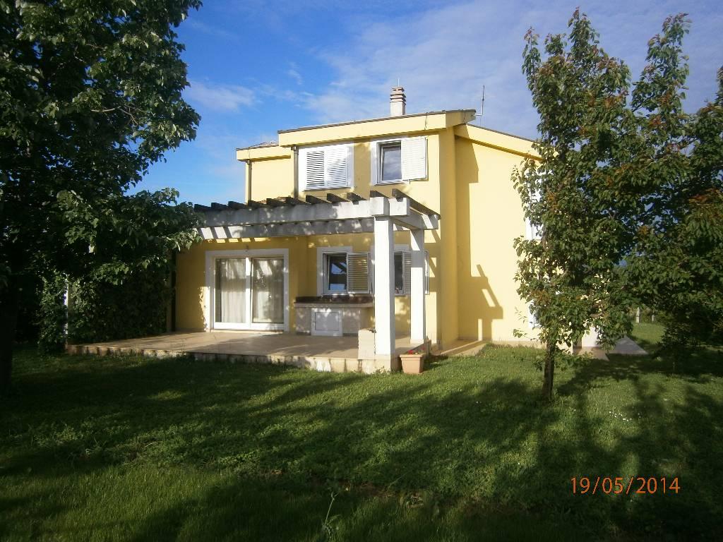 vila Villa Ivanka ist ideal für einen Familienurlaub im Herzen der Herzegowina, Međugorje, Mostar Hercegovina Bosna a Hercegovina