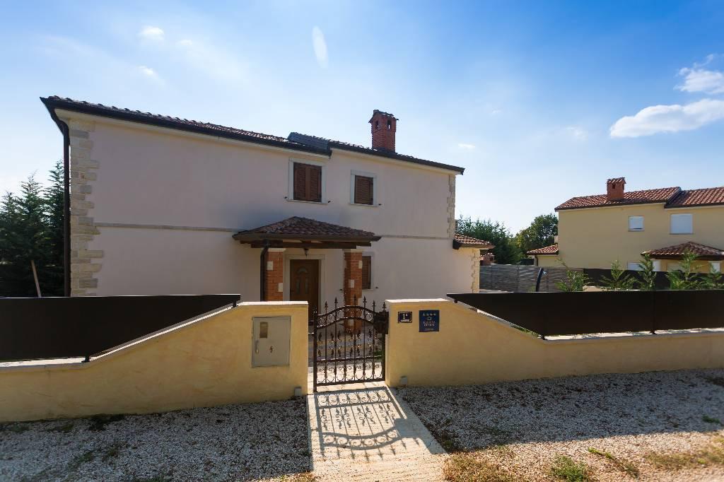 Villa Marija, Jadruhi, Porec Istrien Nordküste Kroatie