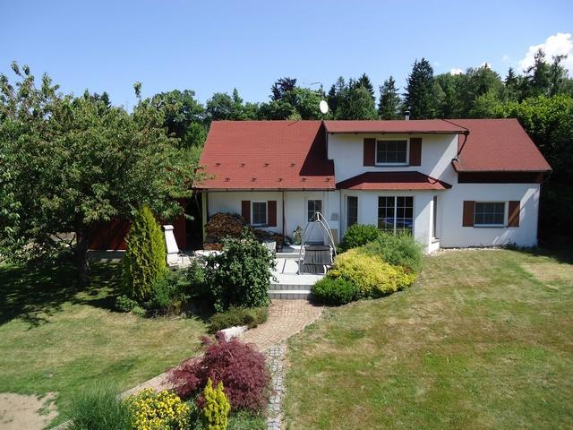 Villa Liberec CHT, Liberec, Liberec Reichenberg République tchèque