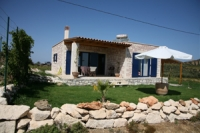 Kuća za odmor Vineyard House Hamezi, Kreta Heraklion