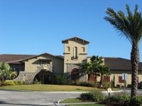 Ferienwohnung GOLF AND COUNTRY CLUB RIVER STRAND in Bradenton, Florida Florida