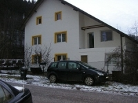 Ferienwohnung BM Pension - Appartment in Svoboda nad Upou, Riesengebirge Riesengebirge