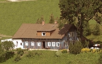 Pansion Privat 55 Spindleruv Mlyn, Riesengebirge Riesengebirge