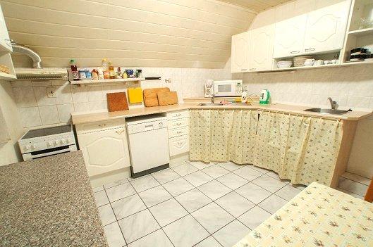 Maison de vacances vacances en levinska olesnice turnov for Fumer dans la salle de bain