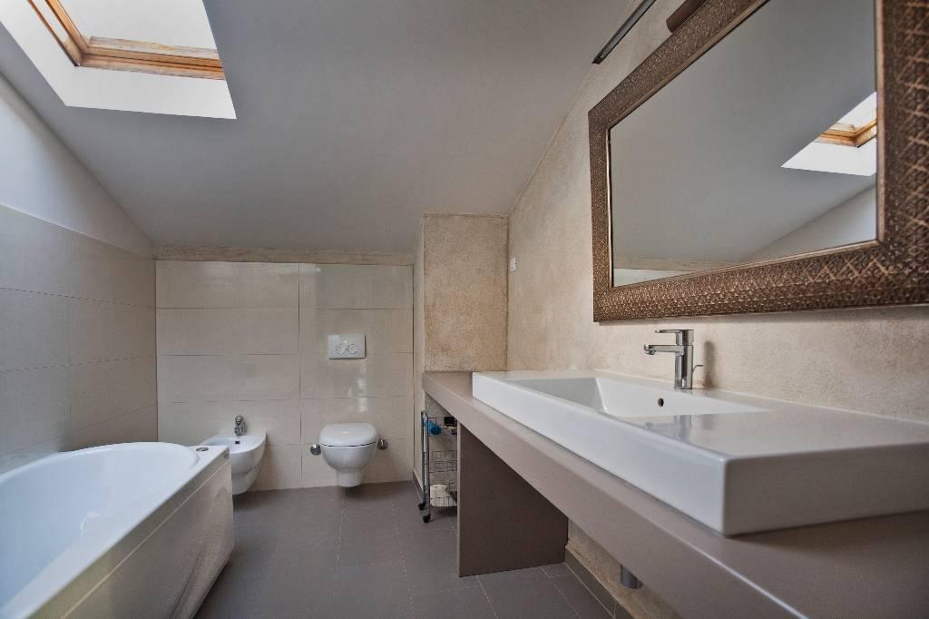 ferienwohnung in funtana funtana mit hund erlaubt. Black Bedroom Furniture Sets. Home Design Ideas