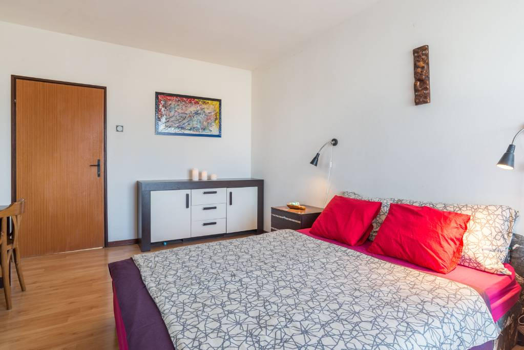 Apartment, Holiday in Pješčana uvala, Pula